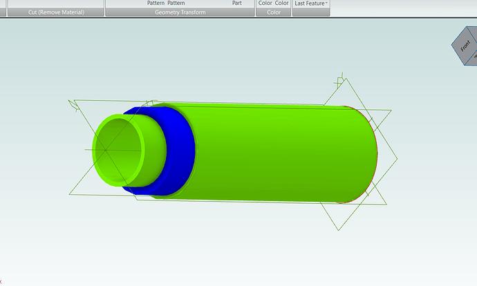 infusion_foam-tube